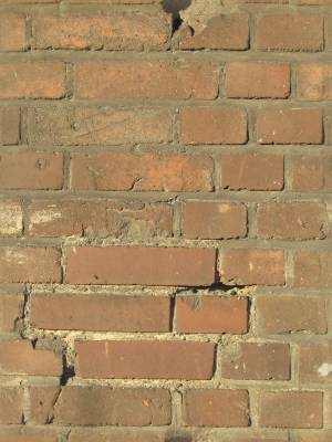 dusted-brick-texture