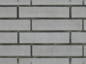 clean-gray-brick-texture