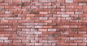 brick texture free download