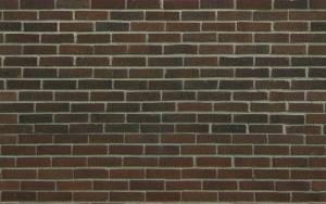 free-brick-texture-for-download