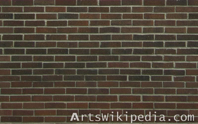 free brick texture for download