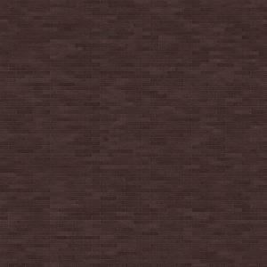 black-brick-texture