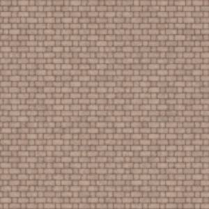 High resolution modern brick texture