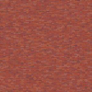 high-resolution-brick-texture