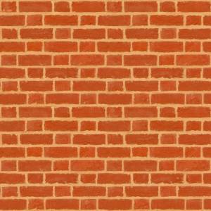 download-seamless-brick-texture