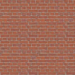 download-free-brick-texture