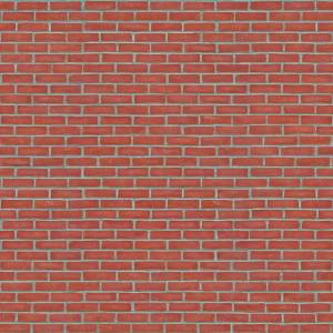 download-free-brick-red-texture