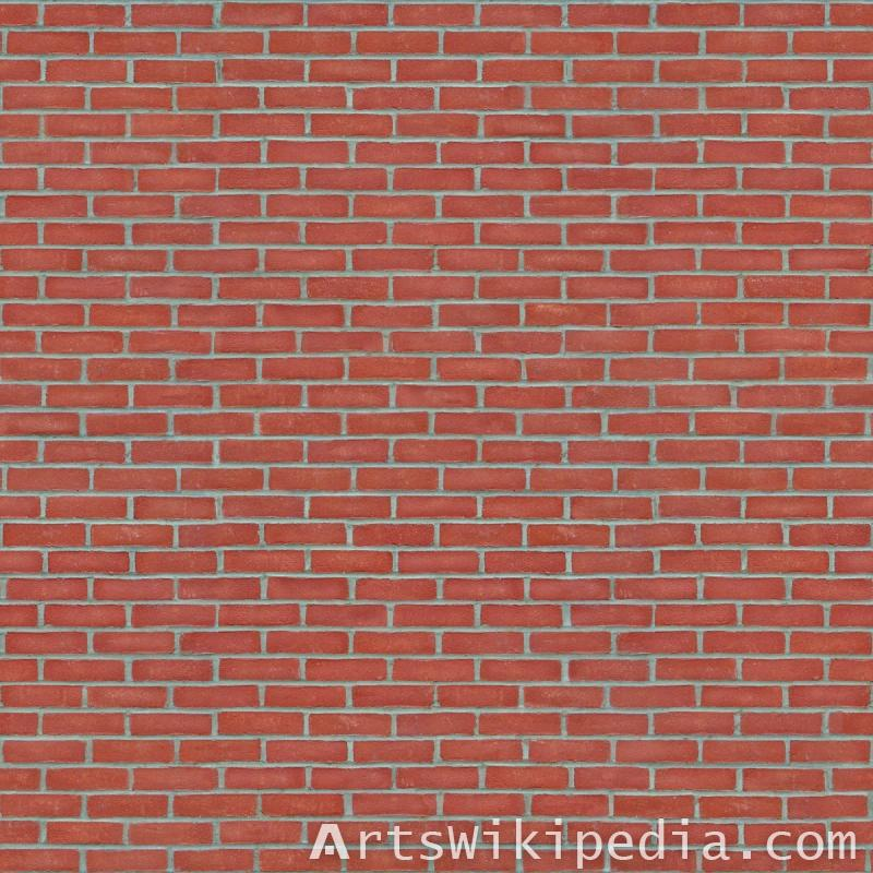download free brick red texture