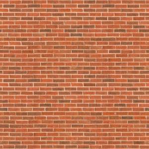 download-free-brick-wall-texture