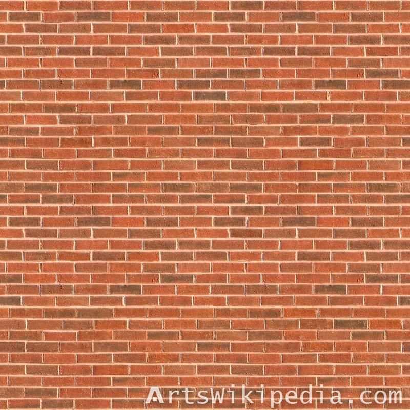 download free brick wall texture