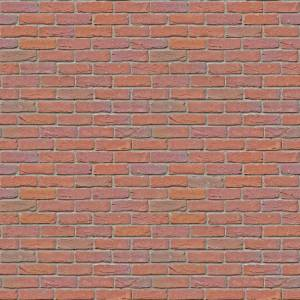 download-free-brick-texture-for-game