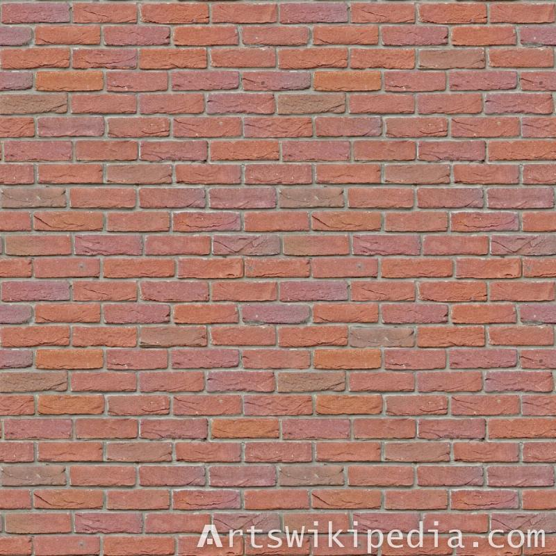download free brick texture for game
