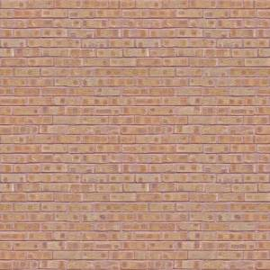 download-brick-texture-for-game