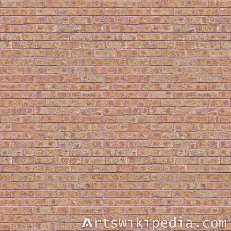 download brick texture for game