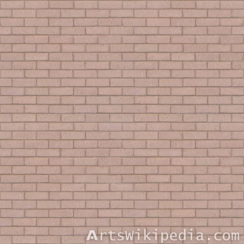 download free brick texture