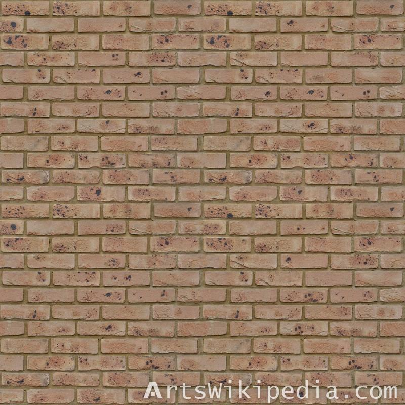 download free old brick texture