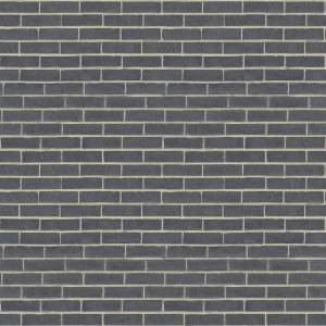 free-brick-textures