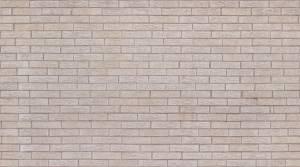 brick-title-material