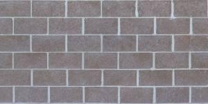 brick-material-3dsmax-texture