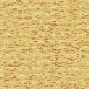 6k yellow brick texture