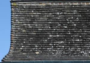 free ceramic roof texture