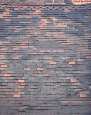roof-ceramic-texture