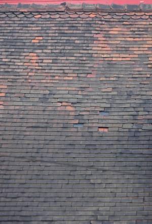 free-roof-ceramic-texture
