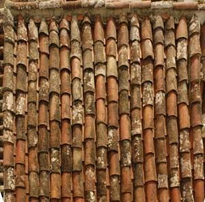 old-house-broken-shingles