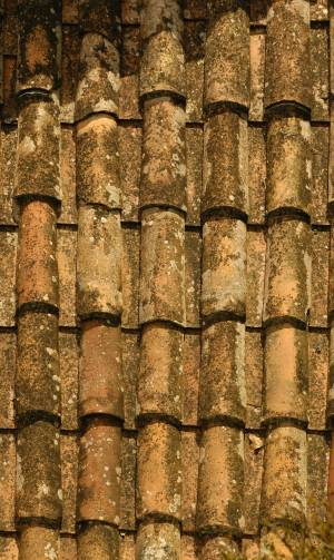 old-ceramic-shingles