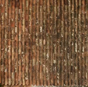 dirty-roof-texture-blender