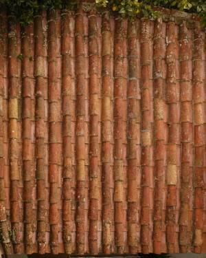 download-free-ceramic-roof-texture