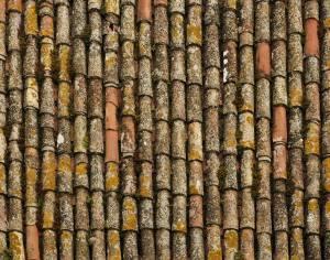 roofing-textures