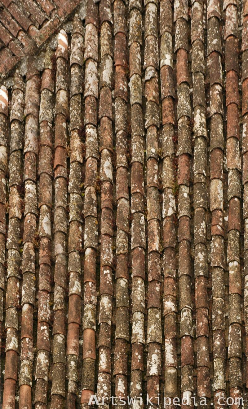 free roofing shingles image