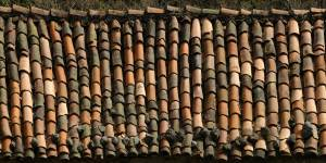 old-ceramic-roof
