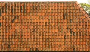 free-dirty-ceramic-roof-for-download