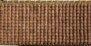 roofing-pattern-texture