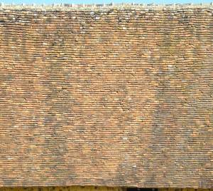 free-high-resolution-roof-texture