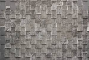roofing-tiles-texture