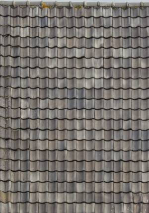 free-roof-titled-shingles