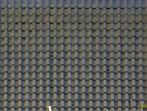 free High resolution roof shingles tiles