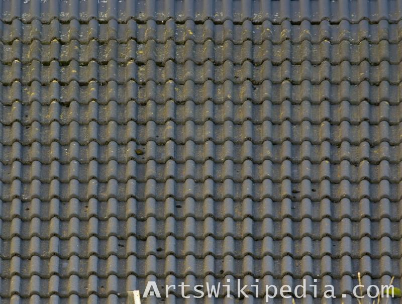 free High resolution roof shingles tiles