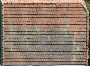 high-resolution-roof-image