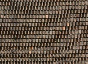high-resolution-shingles-roofing
