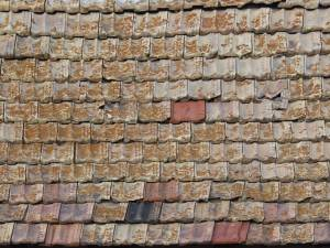 high-resolution-dirty-house-roof-texture