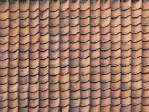 high-resolution-roof-texture