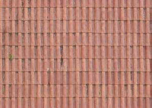 high-quality-roof-texture