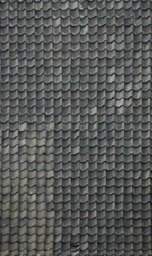 dark-ceramic-roof-texture