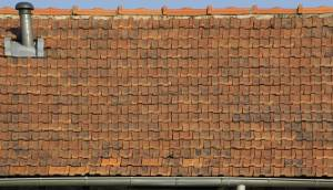 dirty-ceramic-roof