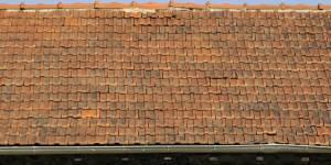 broken-roof-texture