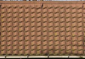 free-ceramic-roof-texture